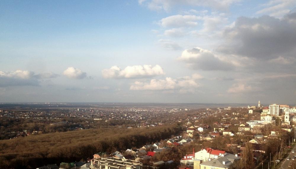 В Ставрополь ненадолго возвращается тепло