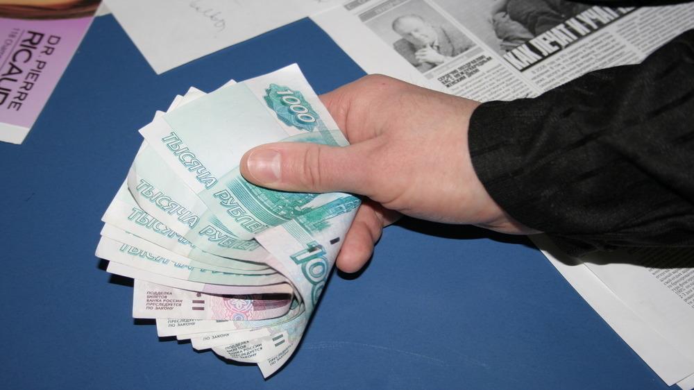 Арест ворот заставил пьяного водителя оплатить забытый штраф на Ставрополье