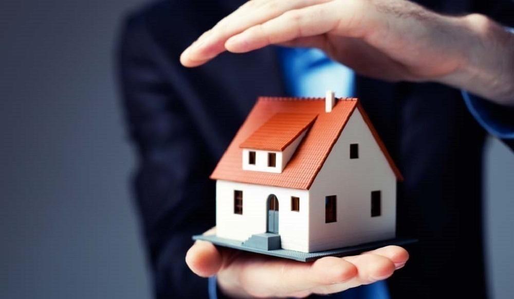 Страхование жилья не будет для россиян обязательным
