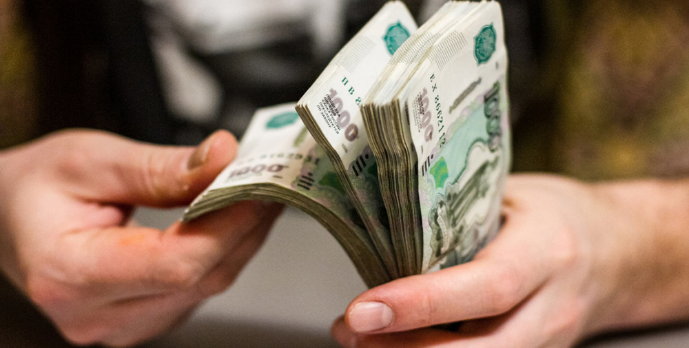 На Ставрополье организация микрозайма оскорбила должника
