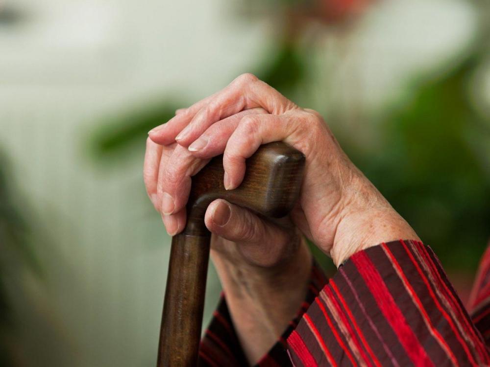 Ставропольская пенсионерка хотела поторговаться на бирже