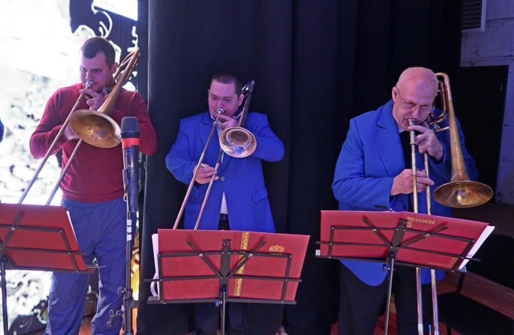 Международный музыкальный конкурс пройдет на Ставрополье