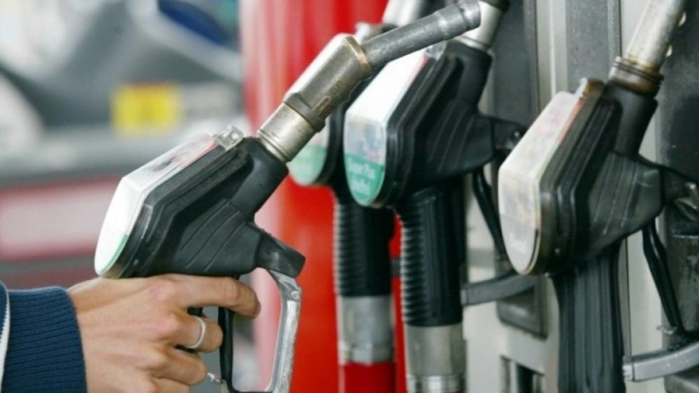 На Ставрополье проверили качество бензина