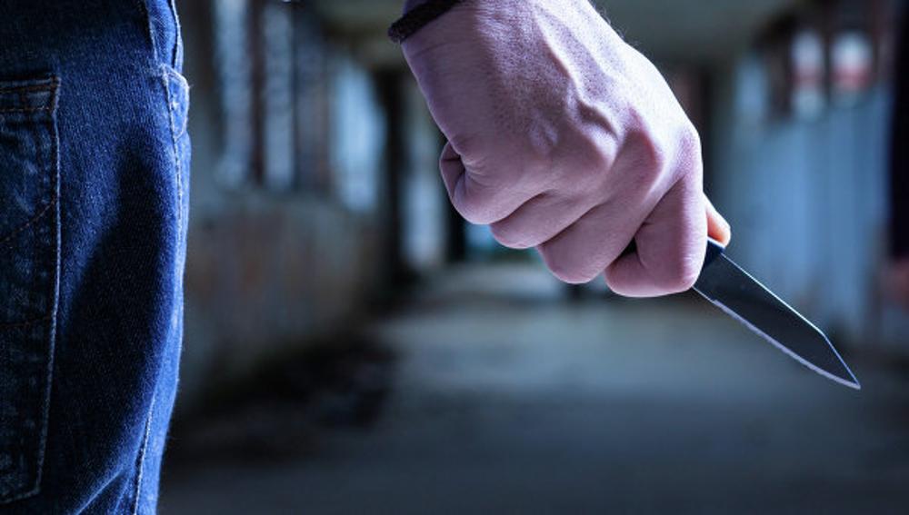 В Ставрополе пройдет суд по делу об убийстве в «Олимпийском»