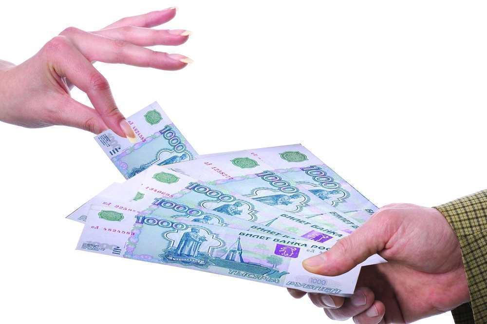 Правила выдачи «займов до зарплаты» и принятия сбережений МФО изменились с нового года