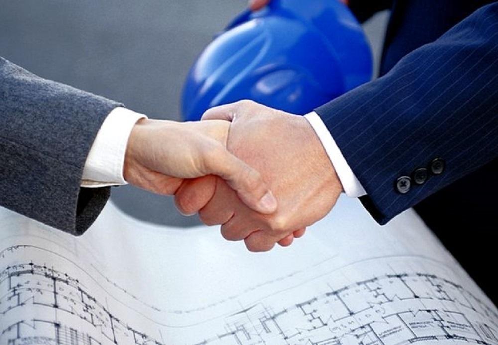 Саморегулирование в строительстве будет работать на новых принципах