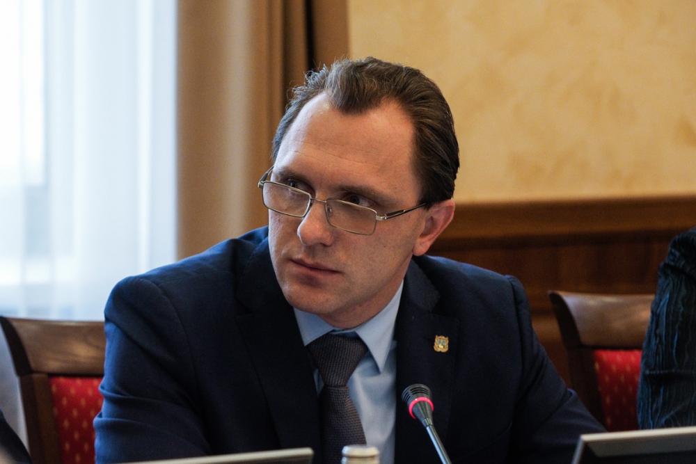 Жилнадзор Ставрополья попал в ТОП-10 лучших в России