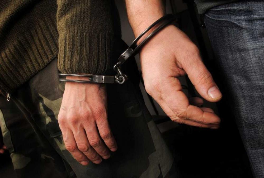 Преступное сообщество раскрыли на Ставрополье