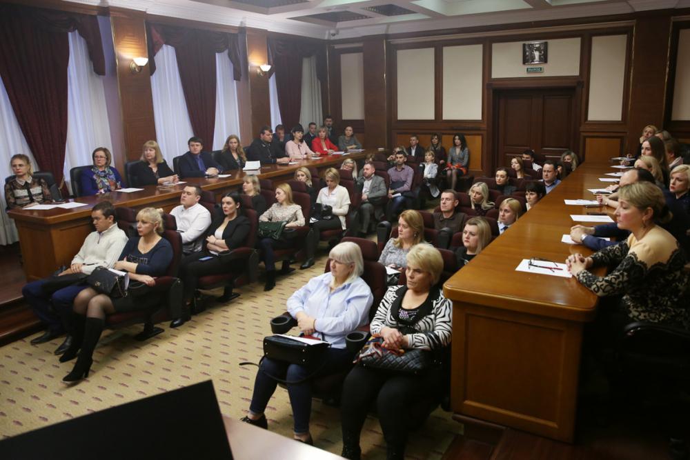 Мэрия Ставрополя начинает борьбу с нелегальной арендой жилья