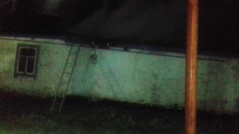 45-летняя женщина на Ставрополье умерла из-за замыкания в холодильнике