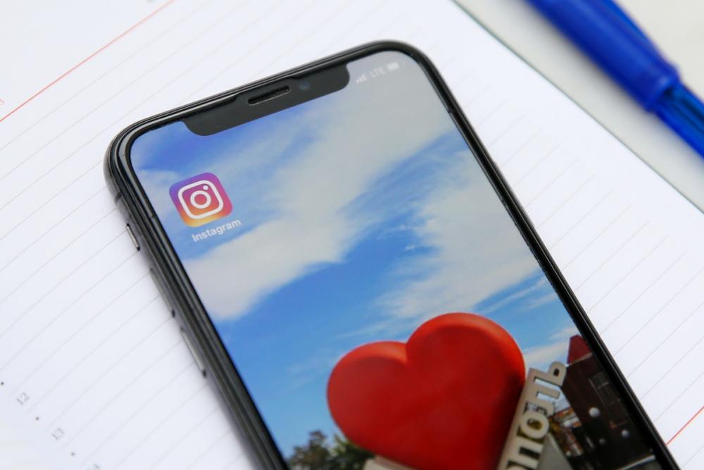 Ставропольцы обращаются в мэрию через социальные сети