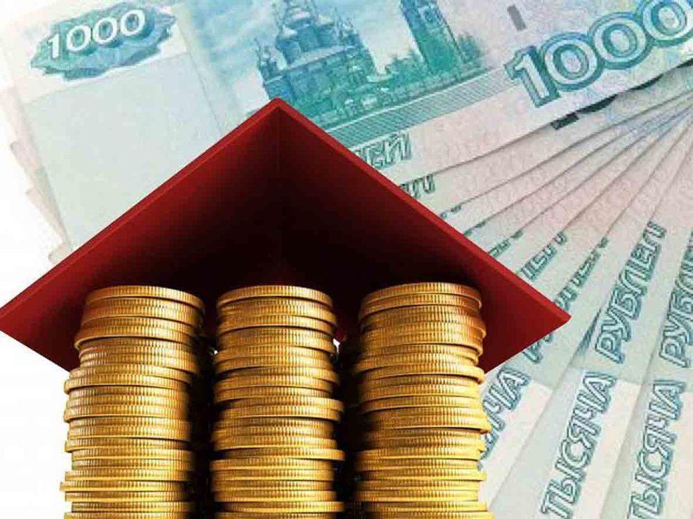 Бухгалтер предприятия укрыла от налоговой 2 миллиона рублей