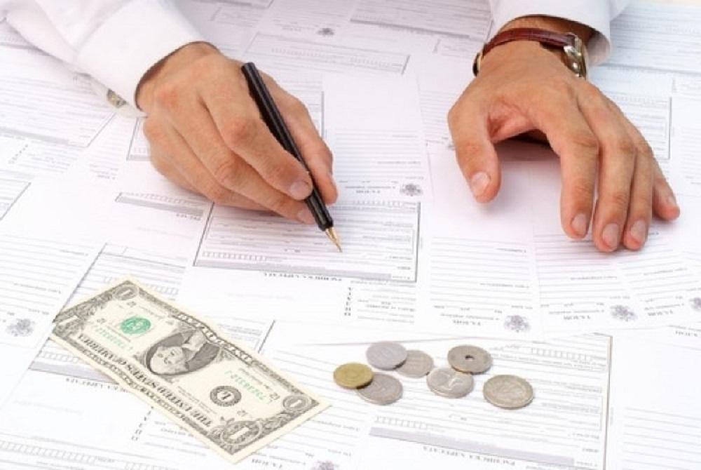 какие банки легко дают кредит с плохой кредитной историей