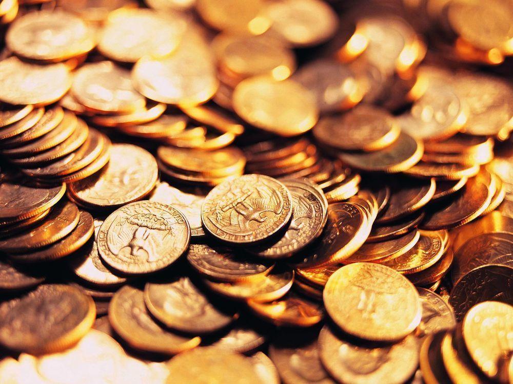 Реальная зарплата в Ставрополе уменьшилась на 10%