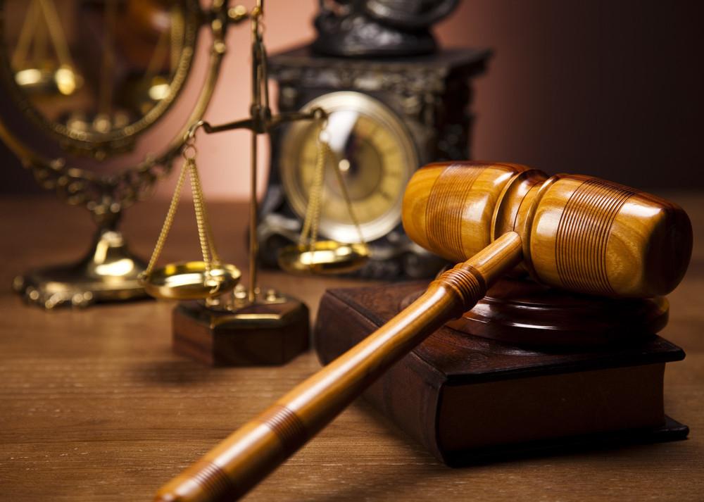 Доводы прокуратуры в «деле Зиринова» подтверждают невиновность подсудимых