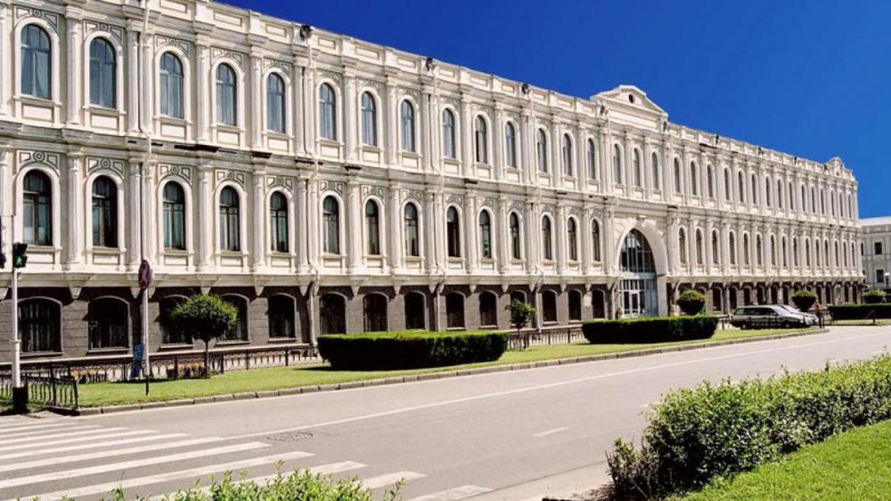 Ставропольцы в день влюбленных познакомятся с музеем