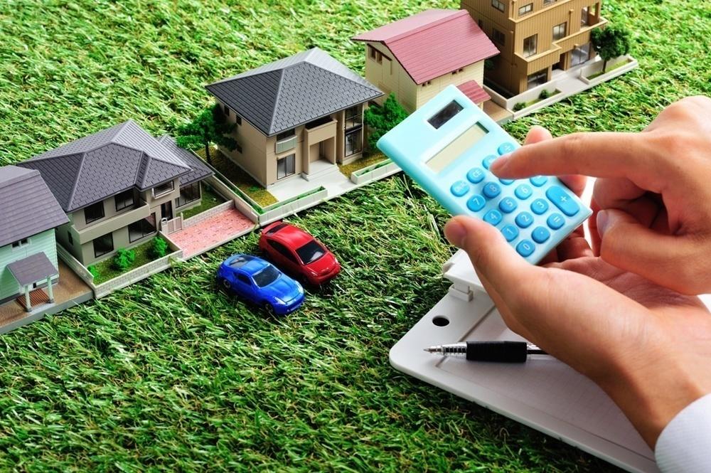 Как оспорить кадастровую стоимость жилья?