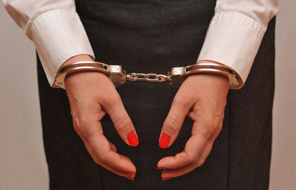 На Ставрополье осудили женщину за неисполнение обязанностей по воспитанию ребенка
