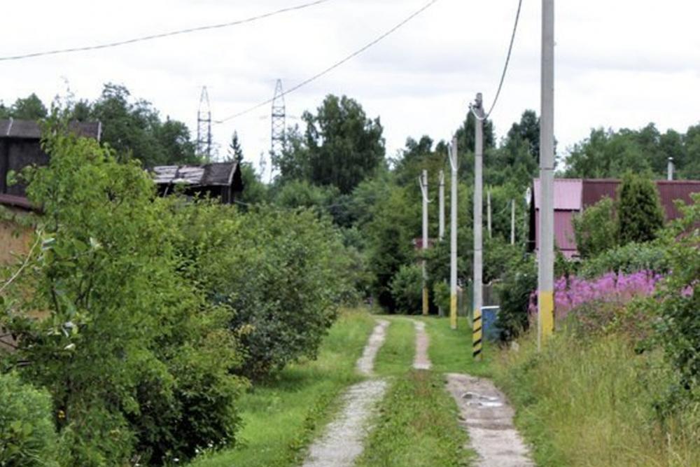 Дачные товарищества Ставрополя получат деньги на развитие своих территорий