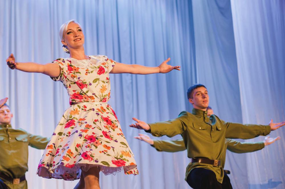 ВСтаврополе пройдёт финал конкурса «Солдатский конверт»