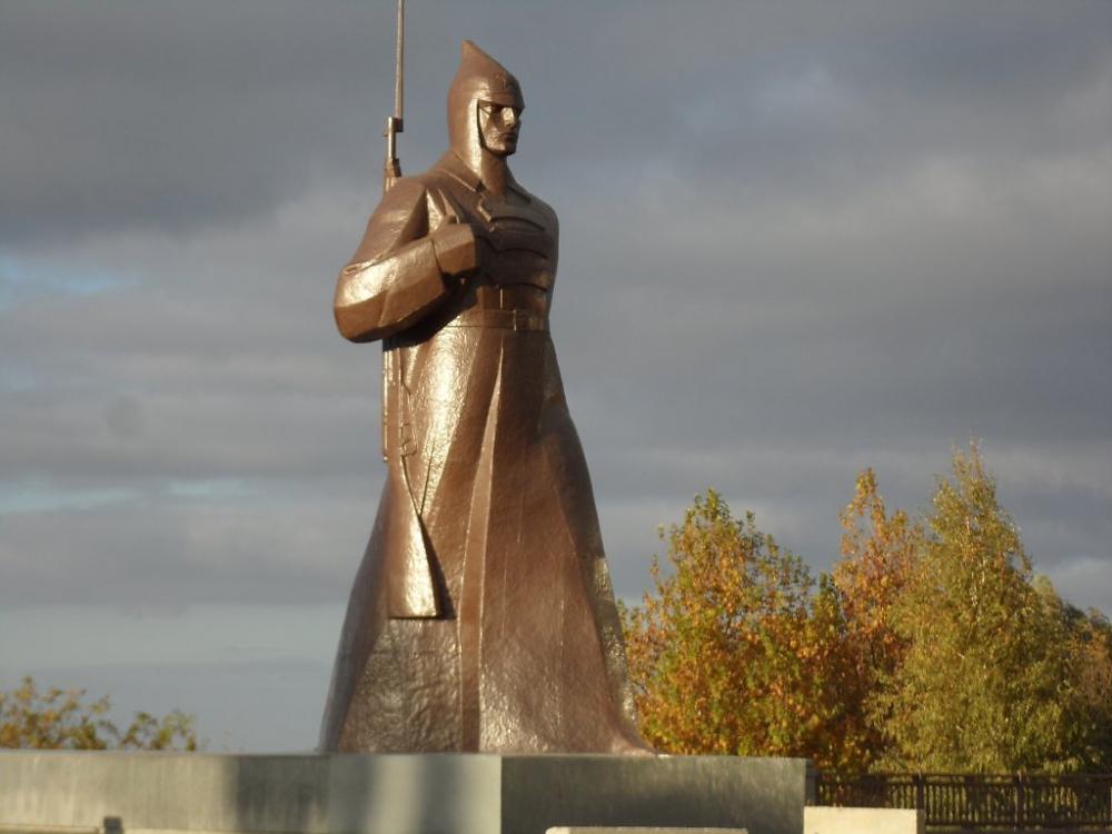 Для жителей Ставрополя создан туристический календарь