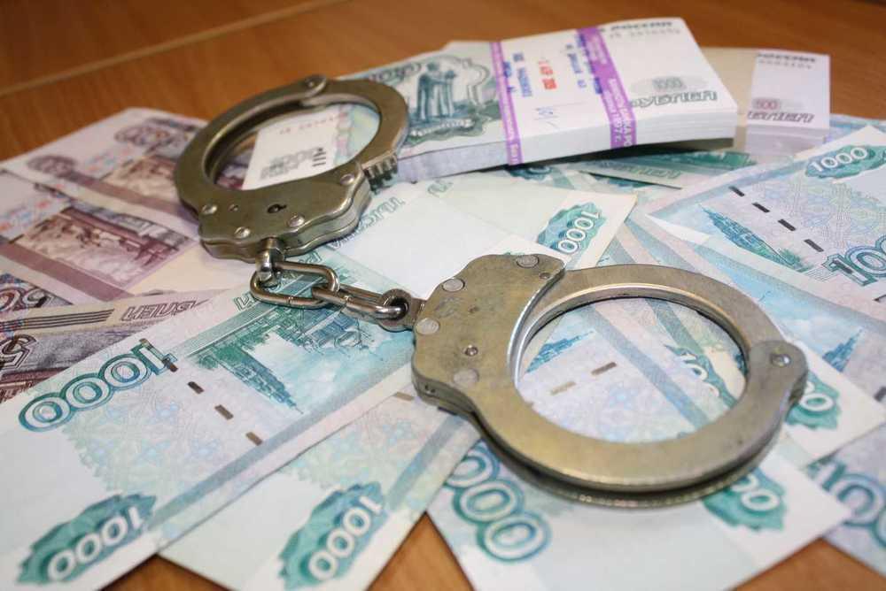 За 90 преступлений мужчину в Пятигорске осудили на 6 лет