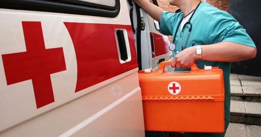 Ставропольские медицинские работники получат планшеты