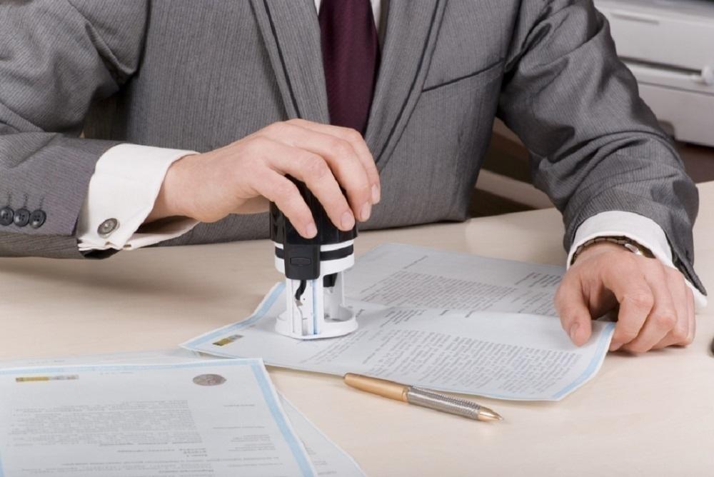 Регистрация недвижимости с 1 января будет происходить по-новому