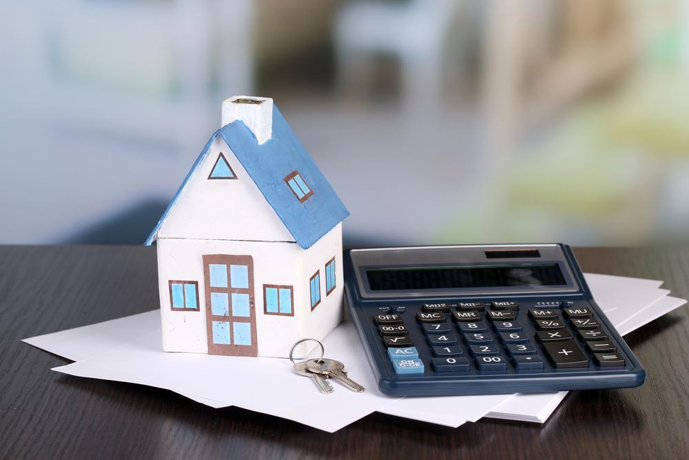 На Ставрополье вырос рынок ипотеки в полтора раза