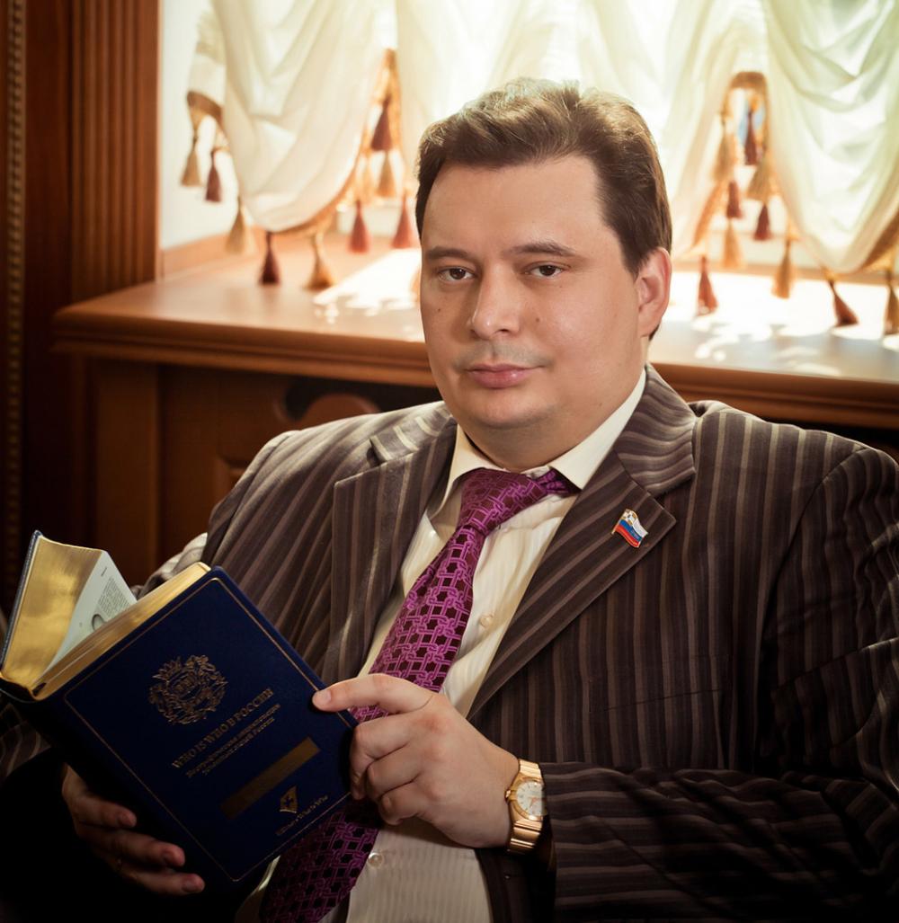 Изменения в АПК РФ не разгрузят арбитражные суды