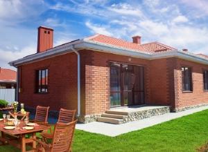 «Лови момент под выгодный процент»: покупка жилья в «Гармонии» в ипотеку стала доступнее