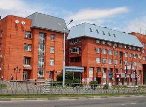 В Ставропольском крае самым богатым руководителем вуза стал ректор СтГАУ