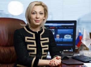Депутат Госдумы Ольга Тимофеева поздравила ставропольцев с Днем города и края