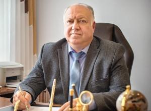 На супруга зампреда правительства Ставрополья завели уголовное дело