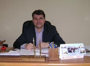 Главврач районной больницы на Ставрополье не отчитался за 101 исполненный госконтракт