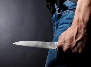 Шутка про импотенцию привела к жестокому убийству женщины на Ставрополье