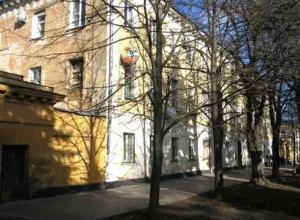Близнец особняка из «Героя нашего времени» и замурованные скелеты: особняки, которые потерял Ставрополь