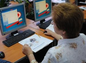 «Видеообщение в интернете» – новый обучающий модуль программы «Азбука интернета»