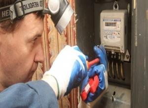 Воровать электроэнергию учили ловкие дельцы жителей Ставрополья