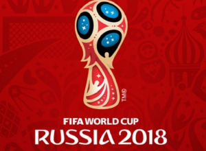 Какие матчи чемпионата мира пройду в ближайших к Ставрополю городах в первом туре
