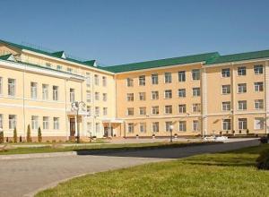 Двое кадетов президентского училища Ставрополя попали в реанимацию с подозрением на отравление запрещенными веществами