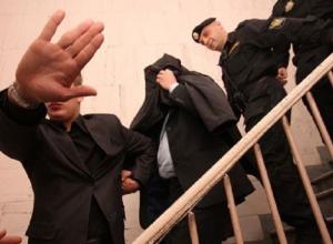 Ставрополье вошло в пятерку регионов по количеству экономических преступлений