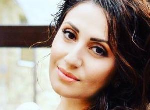 «Сестра два часа истекала кровью в реанимации, к ней никто не подошел», - сестра погибшей в роддоме ставропольчанки