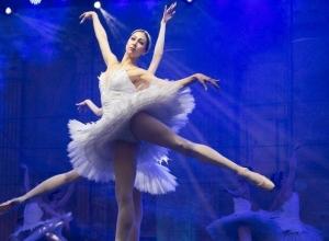 Интересные сюрпризы и фестивали культуры ожидают ставропольцев этой осенью
