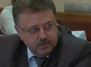 Проверить работу министра здравоохранения Ставрополья попросил общественник ФСБ России