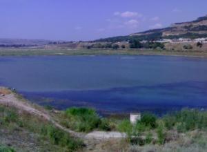 Реконструкция озера Кисловодска обойдётся властям в 600 миллионов рублей