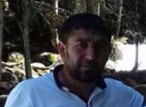 43-летний мужчина загадочно пропал по дороге в парк Пятигорска