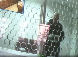 Рассмотрение апеляции по делу бывшего начальника ОГИБДД Гуриева перенесли на Ставрополье