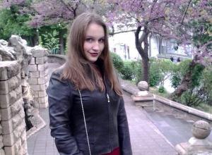 После пропажи 16-летней ставропольчанки ее матери поступали звонки с неизвестного номера