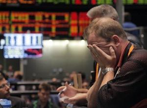 «Доллар скаканул»: стоит ли затягивать пояса и ждать роста цен рассказали ставропольские эксперты